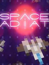 太空角斗士(Space Gladiator)PC硬盘版