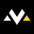 瞬玩族最新版V1.3.0