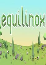 自然生态(Equilinox)PC破解版v1.7.0b
