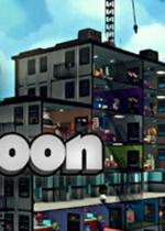 疯狂高楼大亨(Mad Tower Tycoon)PC汉化版