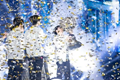 IG夺冠创造联赛历史 中国电竞未来无可限量