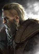 符文(Rune)PC硬盘版