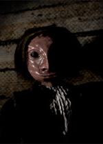 恶魔的玩具(Devil's Toy)HOODLUM镜像版