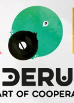 德鲁:合作的艺术(DERU - The Art of Cooperation)PC中文硬盘版
