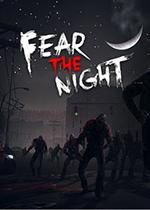恐惧之夜PC中文版