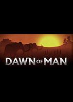 人类黎明(Dawn of Man)PC汉化硬盘版v1.0