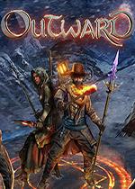 物质世界(Outward)PC中文版