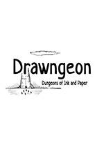 手绘地牢(Drawngeon: Dungeons of Ink and Paper)PC版