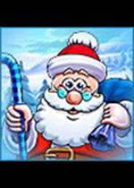圣诞快乐:甲板大厅(MERRY CHRISTMAS: DECK THE HALLS)PC硬盘版