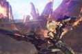 噬神者3双刀怎么用 武器双刀特点及操作玩法