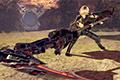 噬神者3镰刀怎么用 武器镰刀特点及操作玩