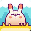 胖兔子终极弹跳安卓版V0.5.3