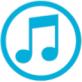 楼月免费iTunes备份管理器软件图标
