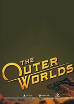 天外世界(The Outer Worlds)中文硬盘版