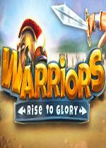 战士们:走向荣耀!(Warriors:Rise to Glory!)汉化中文破解版v0.47
