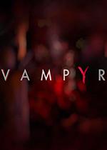吸血鬼(Vampyr)整合3号升级档PC中文版