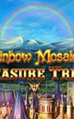 彩虹马赛克:宝藏之旅2(Rainbow Mosaics: Treasure Trip 2)破解版