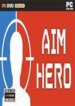Aim Hero破解版