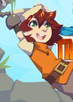 宝藏冒险世界(Treasure Adventure World)硬盘版v1.05