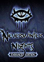 无冬之夜:增强版(Neverwinter Nights: Enhanced Edition)集成DLC包 PC硬盘版v1.76