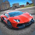 终极汽车驾驶模拟器破解版(Ultimate Car Driving Simulator)安卓无限钻石版v2.5.3