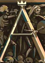 诸神灰烬:救赎(Ash of Gods: Redemption)汉化破解版