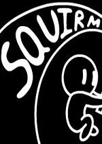 Squirm硬盘版v1.2