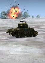 M4坦克旅2018(M4 Tank Brigade 2018)PC中文硬盘版