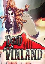 死在文兰破解版(Dead In Vinland)PC硬盘版v1.4
