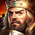王的崛起安卓版v1.1.25.1