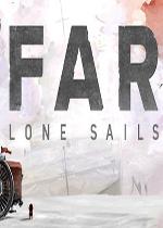 远方:孤帆(FAR: Lone Sails)官方中文破解版Build 20180519