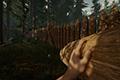 森林作弊码大全 最新秘籍控制台作弊码