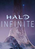 光环:无限(Halo:Infinite)PC版
