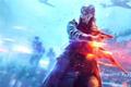 《战地5》加入全新模式 战争全面升级