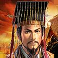 皇帝养成计划安卓版v1.0.1