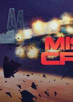绝地任务(Mission Critical)GOG版镜像版