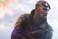 《战地5》官方澄清PC版游戏配置要求并未公布