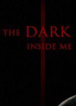 黑暗自我(The Dark Inside Me)第一章 CODEX镜像版
