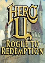 英雄大学:盗贼的救赎(Hero-U: Rogue to Redemption)破解版v2.0