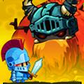 点击骑士破解版(Tap Knight)安卓版v1.2.9