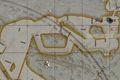 战场女武神4第三章地图 第3章地图及S评价条件