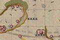战场女武神4第四章地图 第4章地图及S评价条件