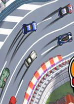 疯狂赛车2nd(Gotcha Racing 2nd)PC硬盘版
