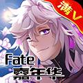 fate嘉年华满V版BT安卓版V1.1