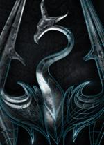 上古卷轴5天际VR(The Elder Scrolls V: Skyrim VR)破解中文版