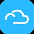云之家app官方版V10.0.6