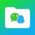 腾讯文件app官方版V4.3.2