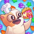 糖果猫咪安卓版v1.2.1