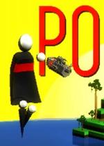 多元神族(Polygod)PC硬盘版