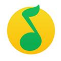 手机QQ音乐播放器